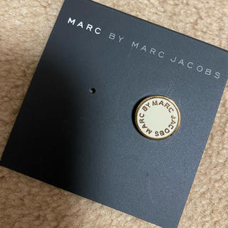 MARC BY MARC JACOBS - 新品ピアス