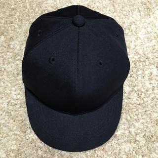 SSK - SSK  野球審判用帽子
