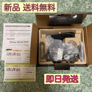 富士フイルム - 新品 富士フイルム ファインピクス S2940 14MP HD デジタル カメラ