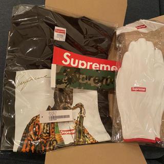 シュプリーム(Supreme)のSupreme Pharoah Sanders Tee s tシャツ 20FW(Tシャツ/カットソー(半袖/袖なし))
