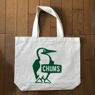 チャムス(CHUMS)のCHUMS トートバッグ(トートバッグ)