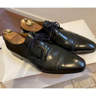 ポールスミス(Paul Smith)のポールスミス 革靴(ドレス/ビジネス)