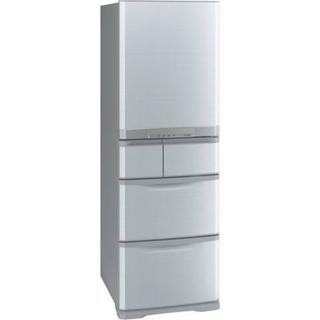 三菱 - 三菱ノンフロン冷凍冷凍庫