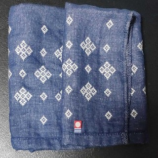 イマバリタオル(今治タオル)の今治タオル おすみつき ハンドタオルセット(タオル/バス用品)
