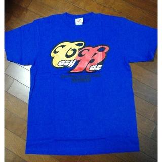 小島 聡 激レアTシャツ【新品·未着用】(Tシャツ/カットソー(半袖/袖なし))