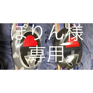 チャンピオン(Champion)の【迷彩・黒・新品未開封】チャンピオン CHAMPION ウェストポーチ バッグ(ボディーバッグ)