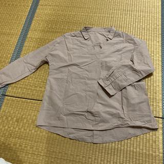 オゾック(OZOC)の長袖トップス(シャツ/ブラウス(長袖/七分))