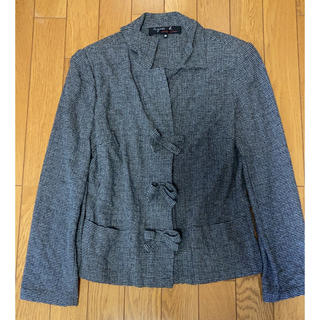 アニエスベー(agnes b.)のスーツ(スーツ)
