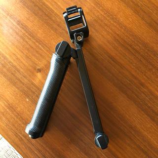 ゴープロ(GoPro)のゴープロ5持ち手(コンパクトデジタルカメラ)
