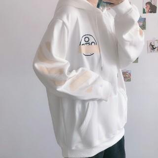 オフホワイト(OFF-WHITE)のブラシにカシミヤの厚手カバー(Tシャツ(長袖/七分))