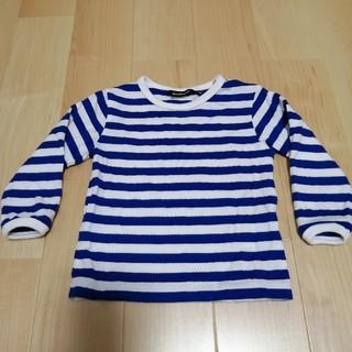marimekko - マリメッコ ベビー 長袖Tシャツ 70