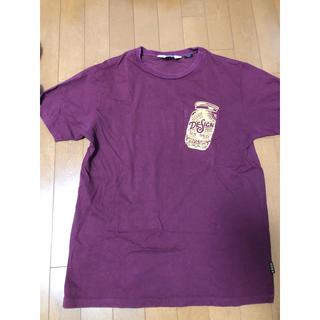 ベンデイビス(BEN DAVIS)のBen Davis(Tシャツ/カットソー(半袖/袖なし))