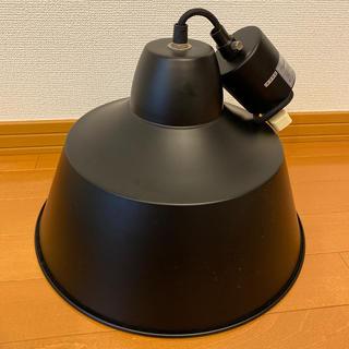 ニトリ - ペンダントライト ビレル 177P-2