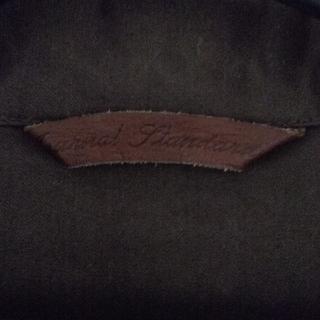 ジャーナルスタンダード(JOURNAL STANDARD)のJOURNAL STANDARDジャケット(テーラードジャケット)