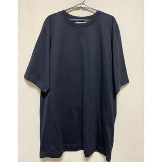 Y-3 - Y-3 刺繍Tシャツ