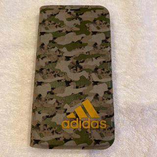 アディダス(adidas)の【新品】adidas Originals iPhone11 Pro Maxケース(iPhoneケース)