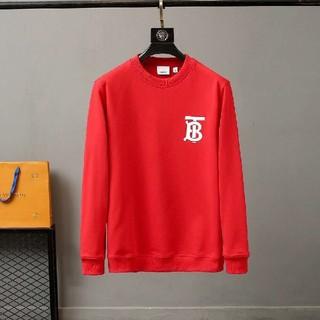 バーバリー(BURBERRY)のバーバリーの最高バージョン(ポロシャツ)