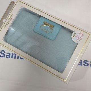 サマンサタバサプチチョイス(Samantha Thavasa Petit Choice)のSamantha Thavasa iPhoneケース(6、6s、7、8PLUS)(iPhoneケース)