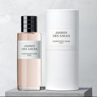 Christian Dior - メゾンクリスチャンディオール ジャスミンデサンジュ