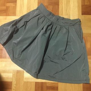 ケービーエフ(KBF)のkbf スカート (ミニスカート)