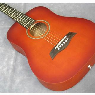 S.Yairi コンパクトギター
