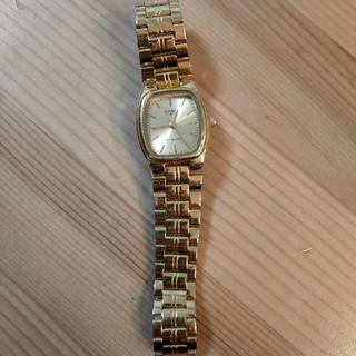 カシオ(CASIO)の腕時計CASIO(腕時計)