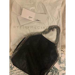 Stella McCartney - STELLAMcCARTNEY ファラベラ ミニトート