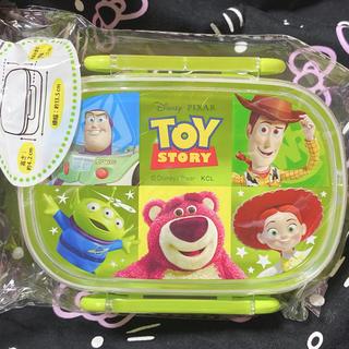 トイ・ストーリー - トイストーリーお弁当箱