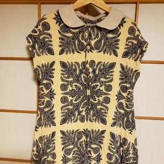 キャピタル(KAPITAL)のキャピタル Tシャツ(Tシャツ/カットソー(半袖/袖なし))