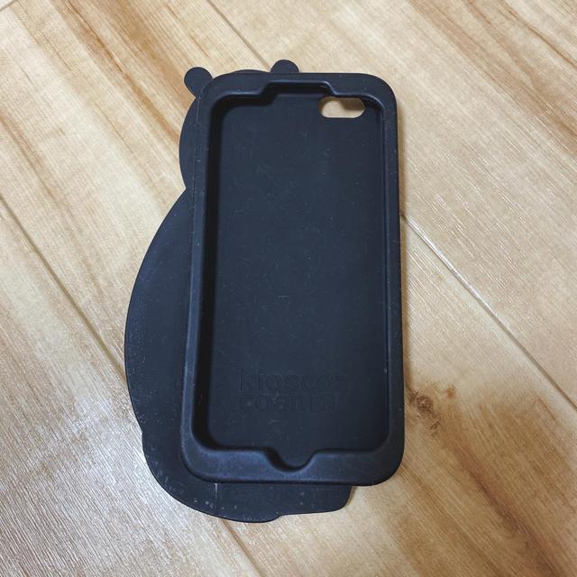coen(コーエン)のcoen iPhone6s ケース スマホ/家電/カメラのスマホアクセサリー(iPhoneケース)の商品写真