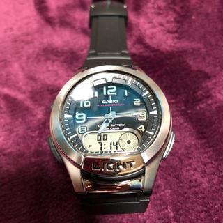 CASIO - カシオ 腕時計