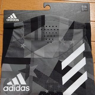adidas - アディダス adidas メンズ 野球 ネックウォーマー 5Tネックウォーマー