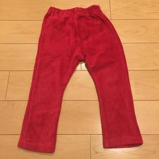 アンパサンド(ampersand)の752: アンパサンド  パンツ 90cm(パンツ/スパッツ)