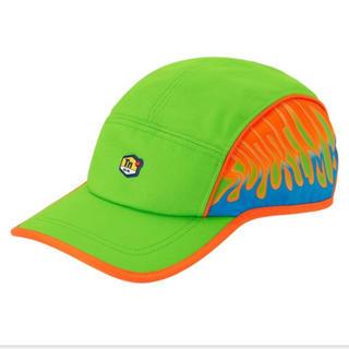 シュプリーム(Supreme)のNike Air Max Plus Air Max Running Hat(キャップ)