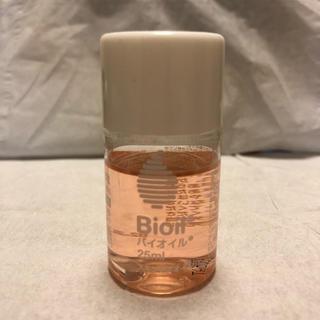 コバヤシセイヤク(小林製薬)のBioil バイオイル 25ml(ボディオイル)