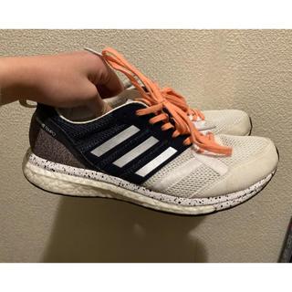 アディダス(adidas)のadidas (スニーカー)