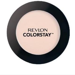 レブロン(REVLON)のレブロン カラーステイ プレストパウダー N 880(フェイスパウダー)