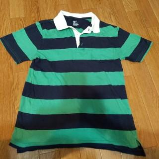 ギャップ(GAP)のGAP・Tシャツ(Tシャツ/カットソー(半袖/袖なし))