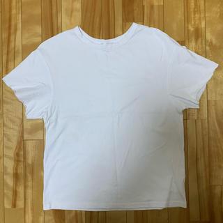 SeaRoomlynn - SeaRoomlynn☆HEAVY LOOSE Tシャツ☆