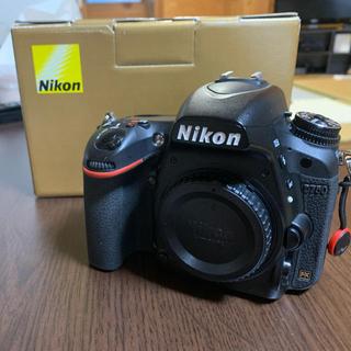Nikon - ニコン D750 付属品多数