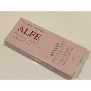 タイショウセイヤク(大正製薬)の大正製薬 アルフェ ビューティコンク 10袋(コラーゲン)