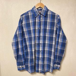 ラングラー(Wrangler)のラングラー シャツ Sサイズ(シャツ)