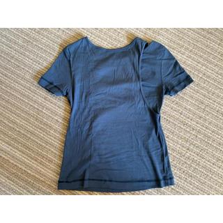 レイビームス(Ray BEAMS)のレイヤードトップス(Tシャツ(半袖/袖なし))