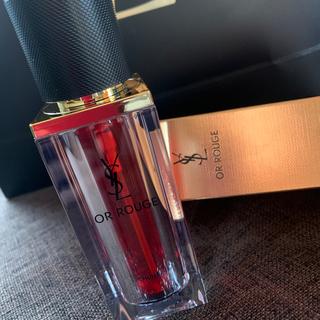 イヴサンローランボーテ(Yves Saint Laurent Beaute)のオールージュ ユイルN(美容液)(美容液)