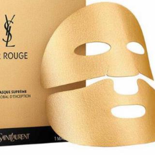 イヴサンローランボーテ(Yves Saint Laurent Beaute)の最終値引げ‼️オールージュ ル マスク(パック/フェイスマスク)