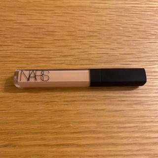 ナーズ(NARS)のNARS コンシーラー  1243(コンシーラー)