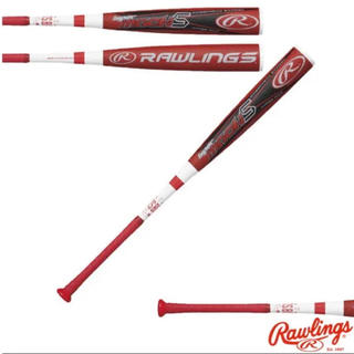 Rawlings - 即日発送 ローリングス ハイパーマッハS 83cm ミドルバランス