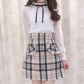 evelyn - ♡evelyn スカート♡