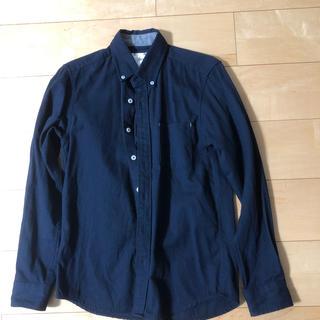 イッカ(ikka)のikkaシャツ(シャツ)