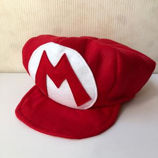 s▶︎重要事項有り 様専用(帽子)